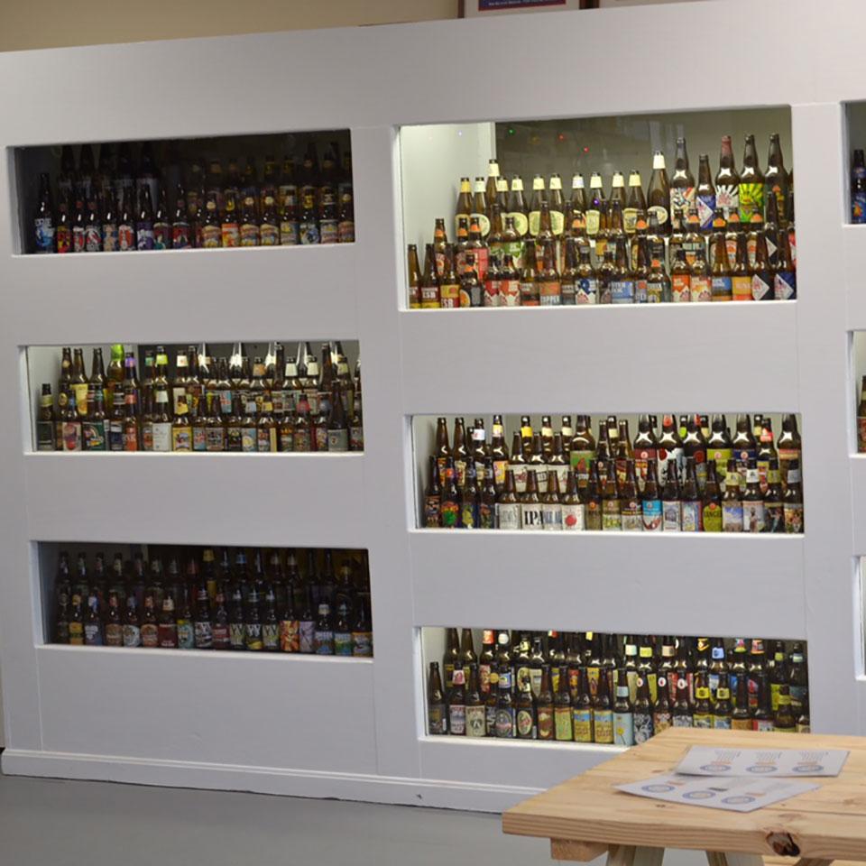 brewery_bottles_1