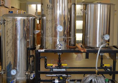 brewery_brewhouse_1