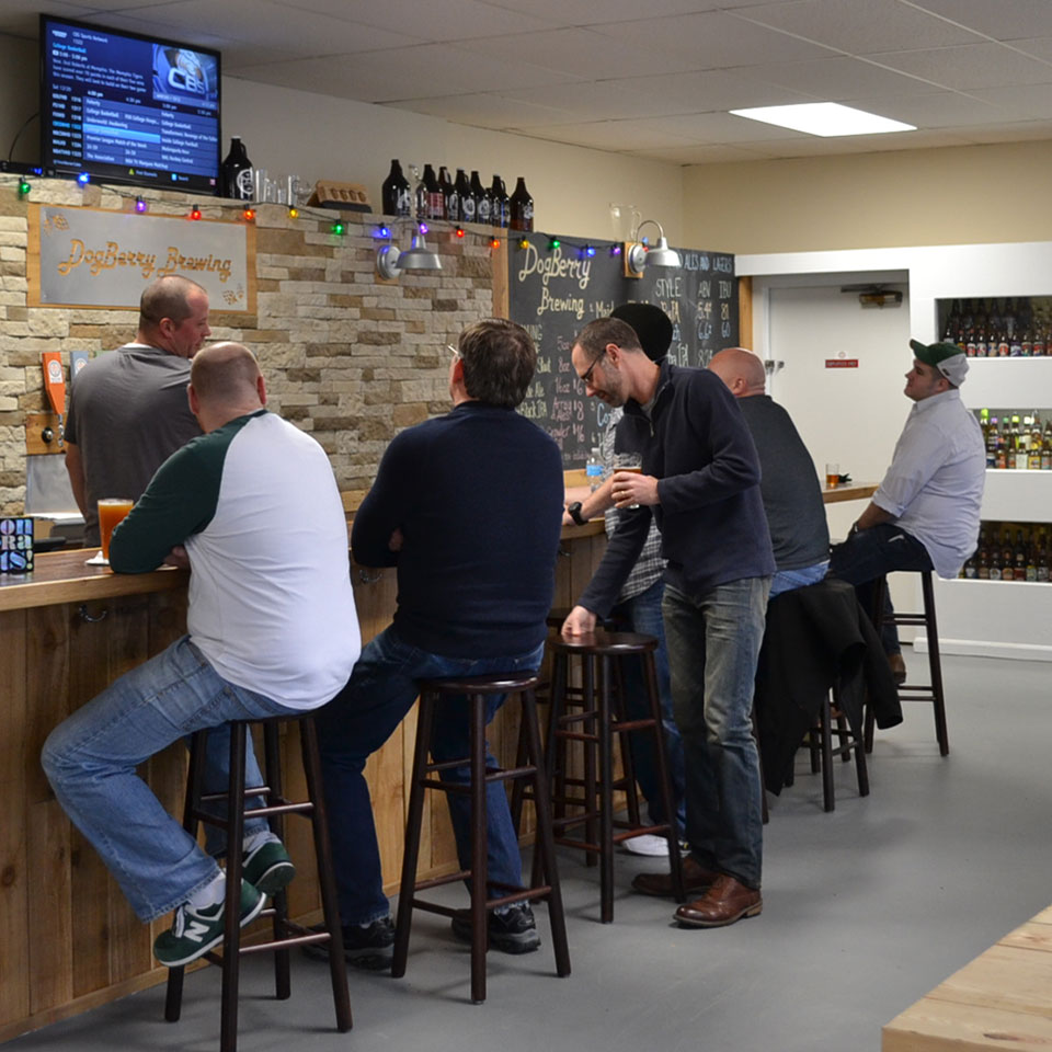 brewery_taproom_1