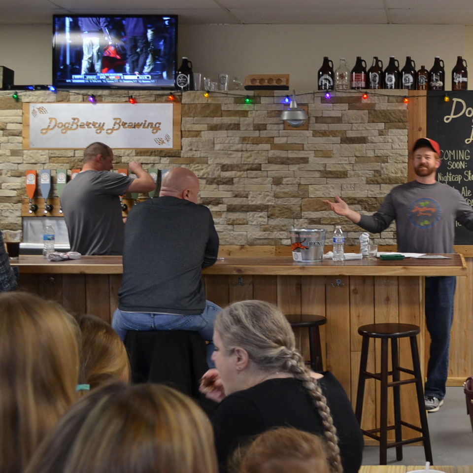 brewery_taproom_2