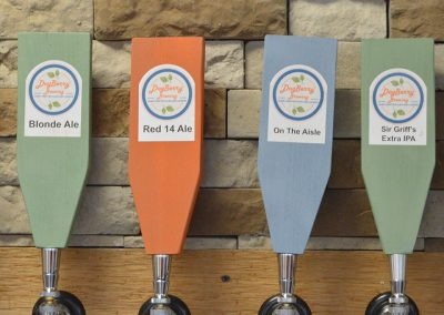 brewery_taps_1
