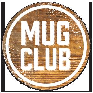 mugclub_logo